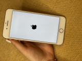 IPhone 8 Plus, Auriu, 64GB