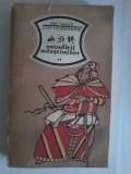 Shi Naian - Osîndiții mlaștinilor ( vol. II )