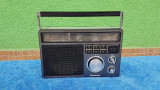 Radio Panasonic RF-1403