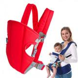 Marsupiu pentru bebe ajustabil