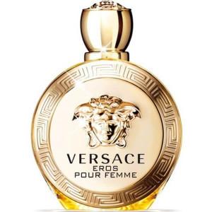 Versace Eros Pour Femme EDP 30ml pentru Femei
