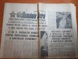 Romania libera 16 ianuarie 1989-art.galati si targu jiu