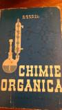 Chimie organica E.Beral, M.Zapan1963