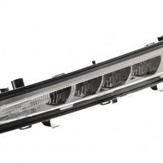 Lumini de zi dreapta (LED) FORD MONDEO IV 2010 2014