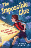The Impossible Clue