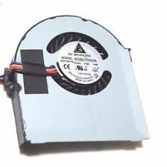 Cumpara ieftin Ventilator laptop nou Lenovo Thinkpad T420 T420i (Toshiba version 95% NEW)