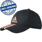 Sapca Adidas 3 Stripes - sapca originala