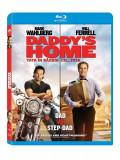 Tata in razboi cu… tata / Daddy's Home - BLU-RAY Mania Film