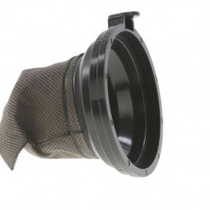 Filtru motor aspirator BOSCH BBHMOVE4N/01 MOVE 2IN1 18V