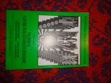 Ideologie si formatiuni de dreapta in Romania 1927-1931 vol.2 - Ioan Scurtu