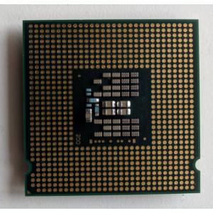 Procesor Intel Core 2 Quad Q9400 2.6GHz, 6M cache, FSB 1333, Socket LGA775