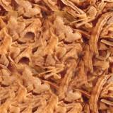 Cumpara ieftin Ceapă prăjită 100g