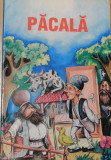 Nazdravaniile lui Pacala