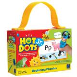 Cumpara ieftin Carduri Hot Dots - Fonetica pentru incepatori, Educational Insights