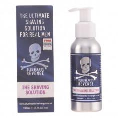 Spumă de Bărbierit The Ultimate The Bluebeards Revenge