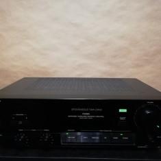 Amplificator Stereo SONY TA-F310 - made in JAPAN/Rar/stare Perfecta