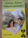 ADAPOST PERICULOS - P. WILSON