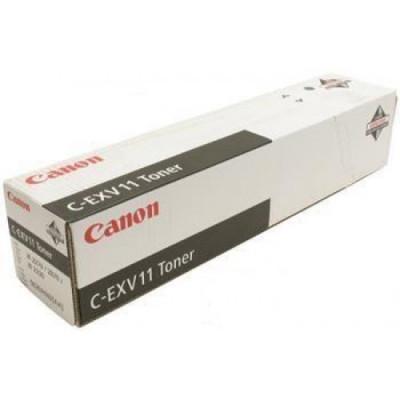 Toner original Canon C-EXV11 foto