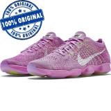 Pantofi sport Nike Flyknit Zoom Agility pentru femei - adidasi originali, 38.5, Mov, Textil