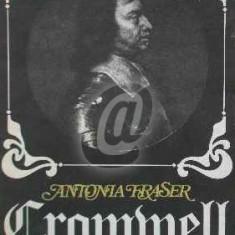 Cromwell, vol. 1, 2
