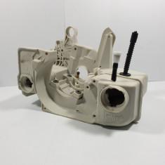Carter Drujba Stihl - Stil MS 210 - 021