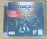 Ludacris - Theater of the Mind CD (2008)