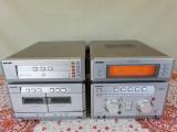 Linie SONY MHC-NX3AV