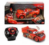 Cumpara ieftin Masinuta RC Cars 3 - Fulger McQueen crazy crash