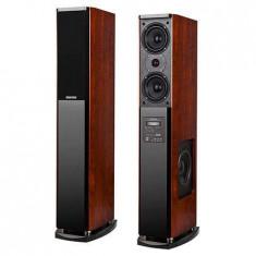 Sistem audio passion kruger&matz