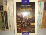 Teoria literara - Terry Eagleton