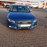 Audi A4 B8 2.0 Tdi Automata