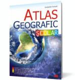 Atlas geografic şcolar, ALL