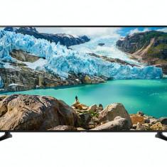 Televizor Samsung LED Smart TV UE55RU7092 139cm Ultra HD 4K Black