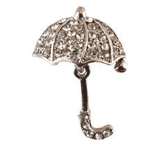 Brosa tip umbrela