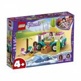 LEGO® Friends - Camion cu racoritoare (41397)