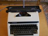 Masina de scris TRIUMPH Gabriele 12