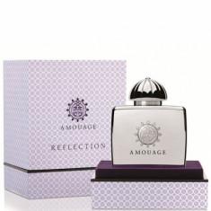 Apa de parfum Femei, Amouage Reflection, 100ml, 100 ml