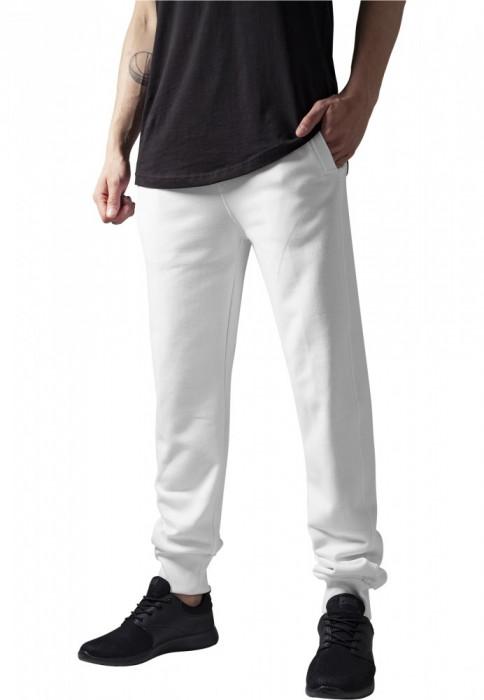 Pantaloni de trening barbati fit Urban Classics S EU