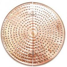 Sita Cupru Anti-Lipire pentru Alambic 100/120 Litri