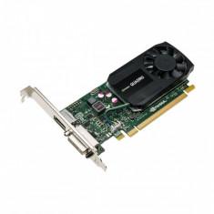 Placa video PNY Quadro K620 2GB DDR3 128bit DP/N 379T0
