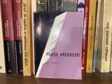 Poeții Văcărești - Al. Piru