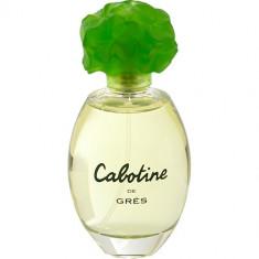 Cabotine Apa de parfum Femei 100 ml