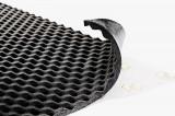INSONORIZANT AUTO STP BIPLAST WAVE 15mm, 7.5M2\pac