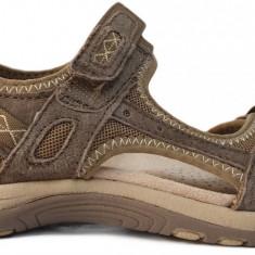 Sandale dama sport Earth Spirit 30232 bej