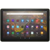 Cumpara ieftin Fire HD 10 (2021) 32GB Verde 3GB RAM, Amazon
