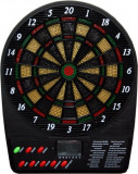 Darts electronic WORKER Mini