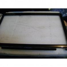 Rama - bezzel laptop Asus K70IJ