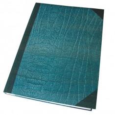 Registru coperti carton A4 dictando 200 file