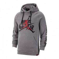Bluza Nike M Jordan JUMPMAN CLASSICS FLC PO