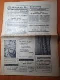 informatia bucurestiului 9 martie 1983-cu prilejul zilei de 8 martie